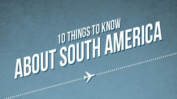 top10_southamerica