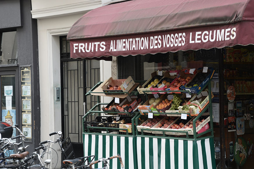 www.oooyeah.de_OUT_OF_OFFICE_Paris_fruits