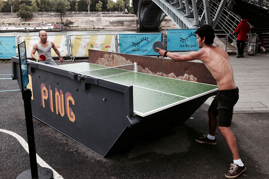 www.oooyeah.de_OUT_OF_OFFICE_Paris_pingpong