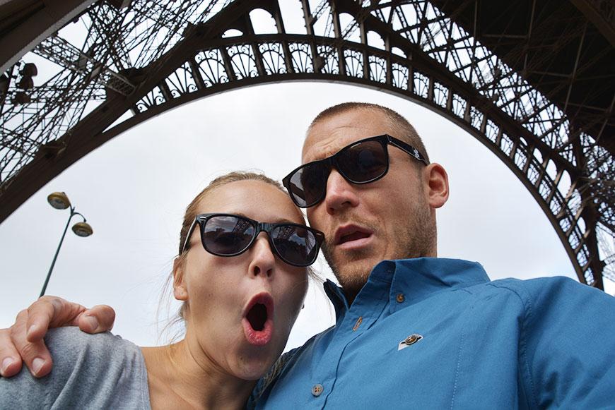 www.oooyeah.de_paris_Eiffelturm_wir