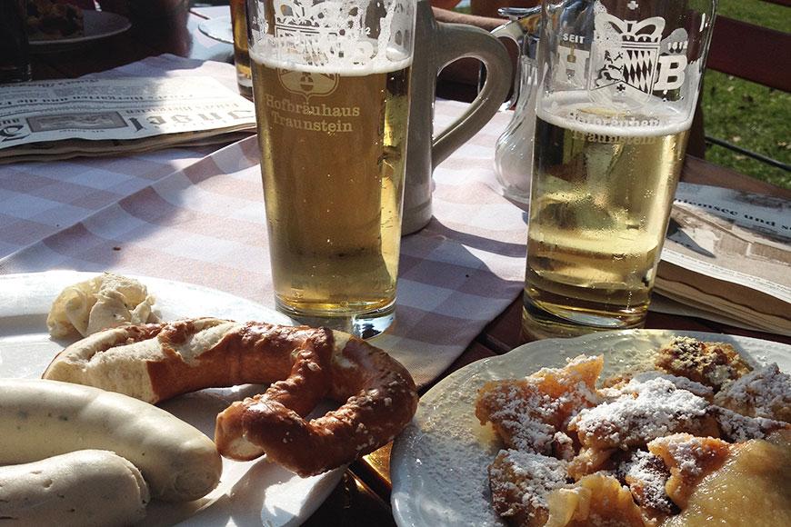 www.oooyeah.de_Bayern_Chiemgau_Bayernschmaus