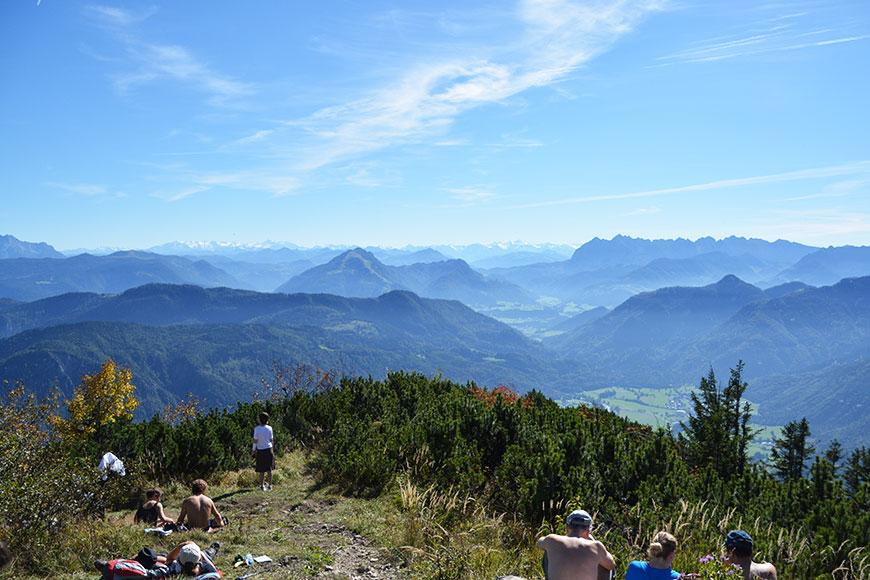 www.oooyeah.de_Bayern_Chiemgau_Hochplatten_Gipfel