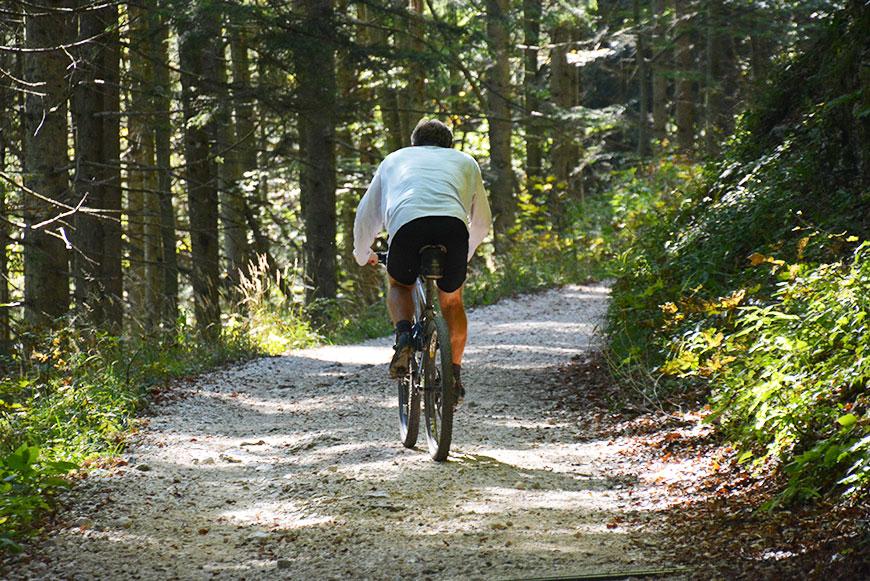 www.oooyeah.de_Bayern_Chiemgau_Mountainbiker