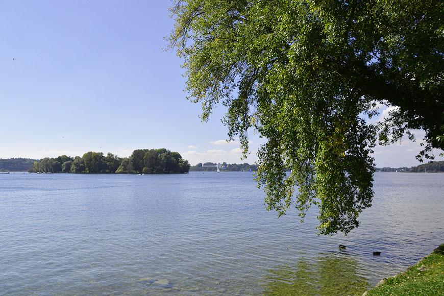 www.oooyeah.de_Bayern_Chiemgau_Seeufer