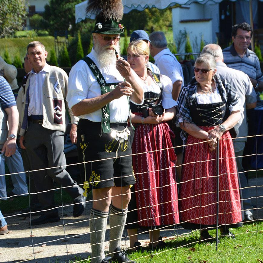www.oooyeah.de_Bayern_Chiemgau_Trachten