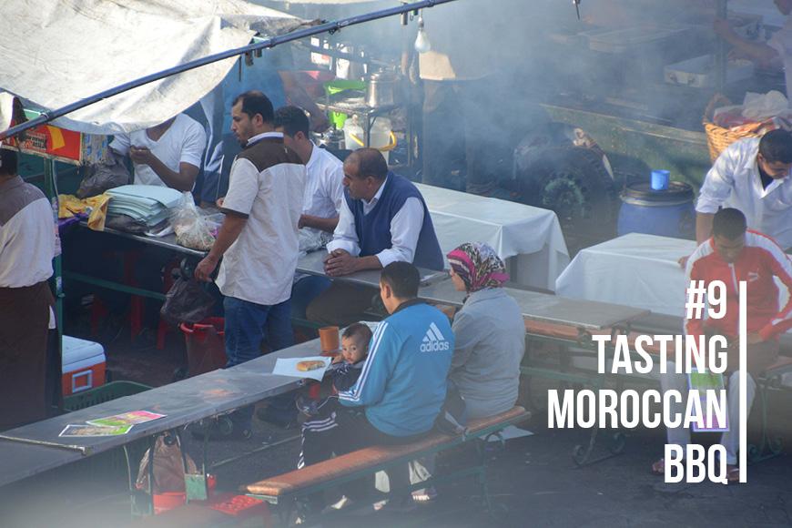 www.oooyeah.de_OUTOFOFFICE_Marrakech10