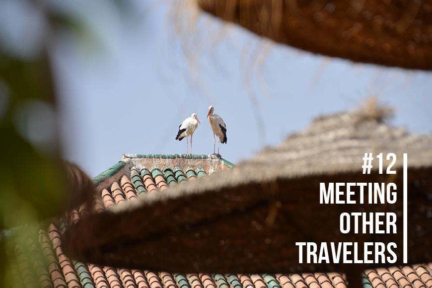 www.oooyeah.de_OUTOFOFFICE_Marrakech13