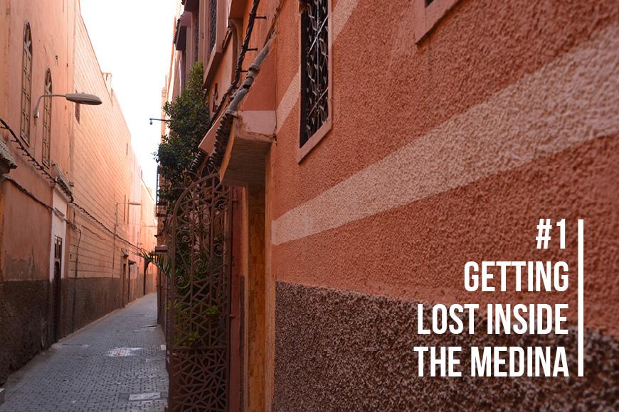 www.oooyeah.de_OUTOFOFFICE_Marrakech2