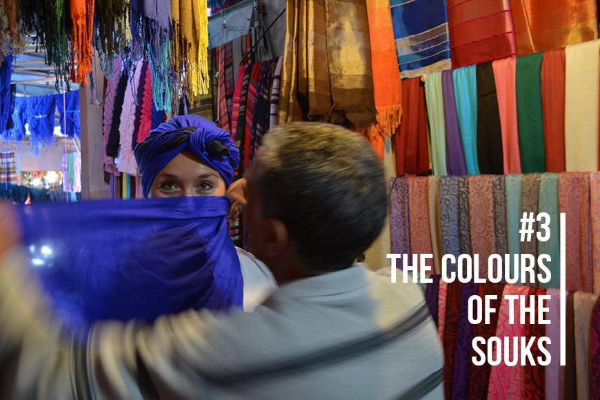 www.oooyeah.de_OUTOFOFFICE_Marrakech4
