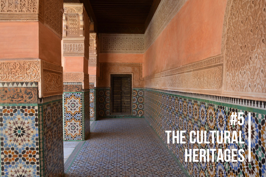 www.oooyeah.de_OUTOFOFFICE_Marrakech6