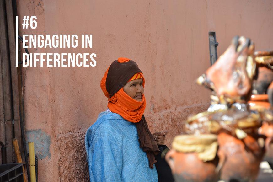 www.oooyeah.de_OUTOFOFFICE_Marrakech7