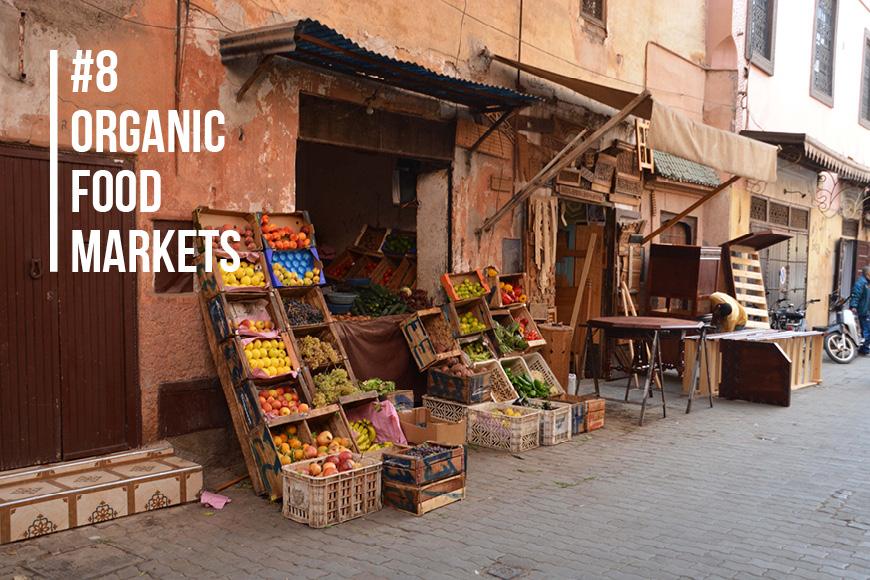 www.oooyeah.de_OUTOFOFFICE_Marrakech9