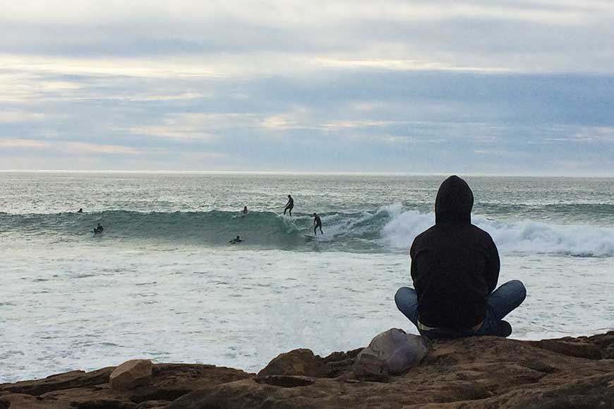 oooyeah.de_Marokko_Surfen_Tagazout