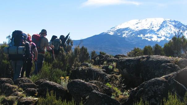 www.oooyeah.de_Tanzania_Trecking_Kilimandscharo