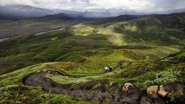www.oooyeah.de_Interview_Darek_Wikingerreisen_Island_Trekking