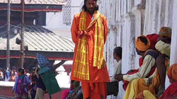 www.oooyeah.de_Nepal_Glaeubiger