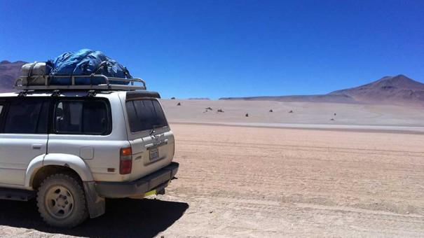 www.oooyeah.de_Desert_Trip