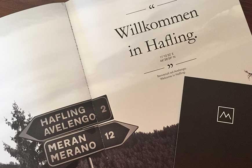 www.oooyeah.de_MiraMonti_Willkommen_Hafling