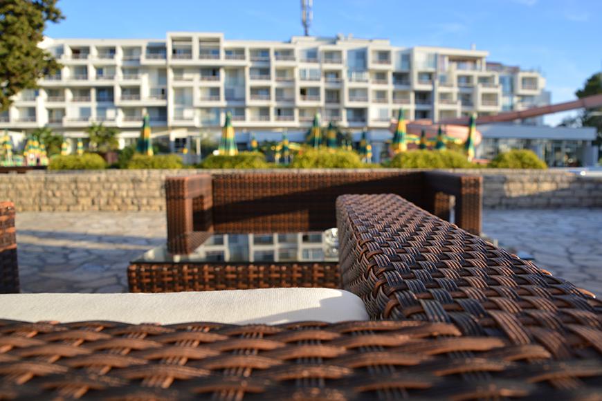 www.oooyeah.de_Kroatien_Hotel_Falkensteiner1