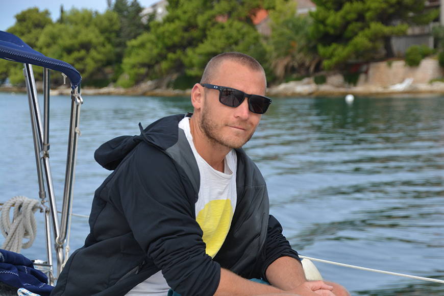 www.oooyeah.de_Kroatien_Segeltrip3