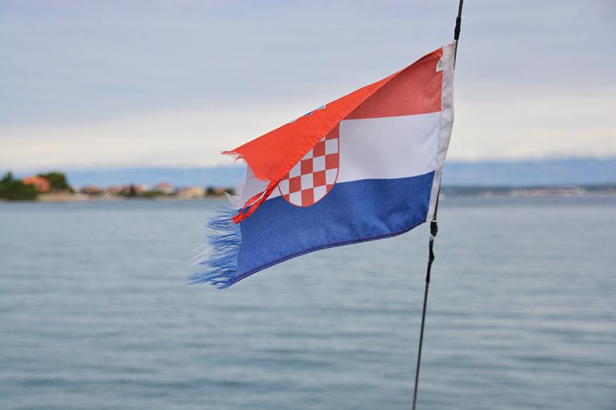 www.oooyeah.de_Kroatien_Segeltrip5