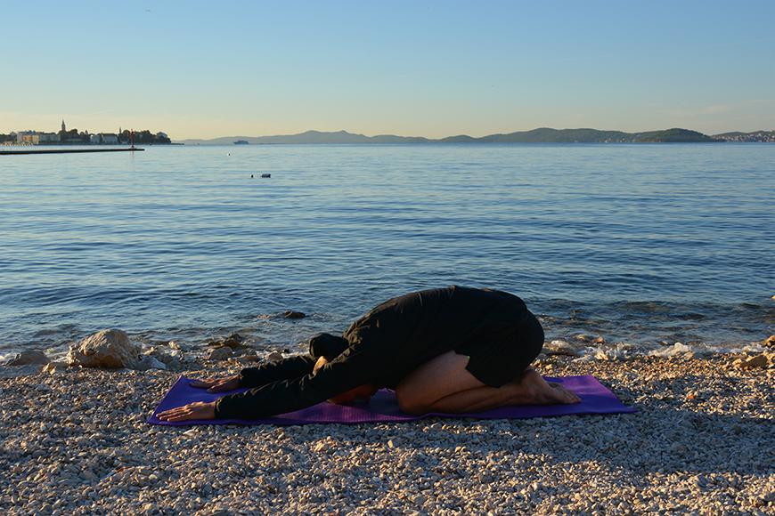 www.oooyeah.de_Kroatien_Yoga_Henryk1