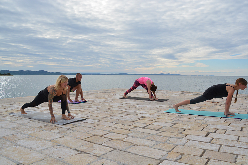 www.oooyeah.de_Kroatien_Yoga_Henryk3