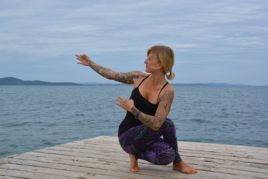 www.oooyeah.de_Kroatien_Yoga_Jelena1