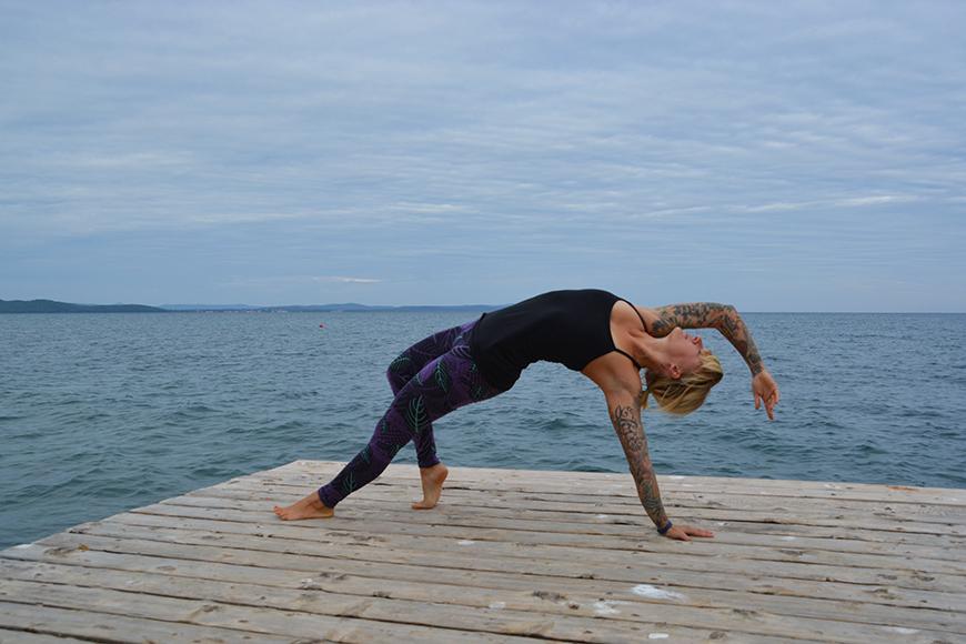 www.oooyeah.de_Kroatien_Yoga_Jelena2