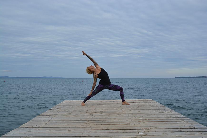 www.oooyeah.de_Kroatien_Yoga_Jelena3