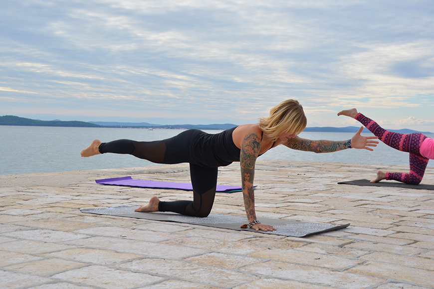 www.oooyeah.de_Kroatien_Yoga_Jelena6