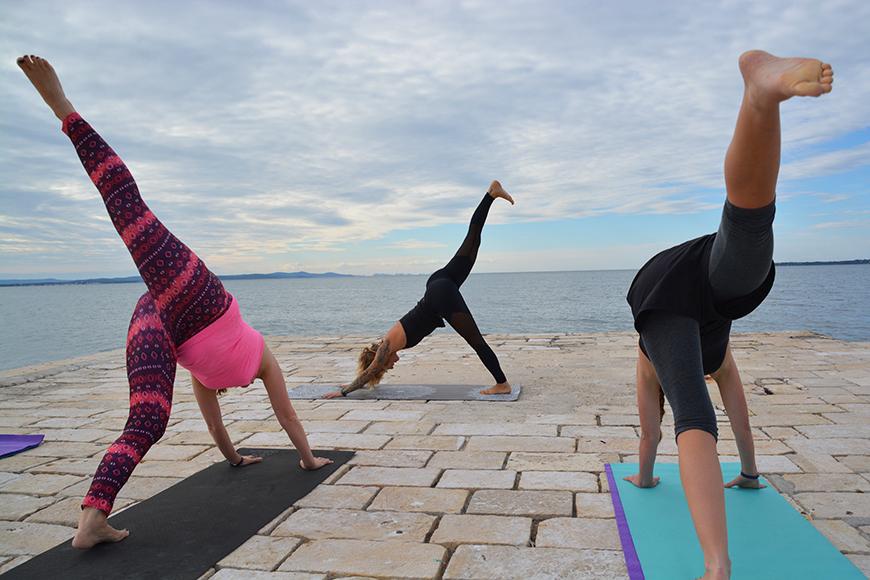 www.oooyeah.de_Kroatien_Yoga_Jelena8