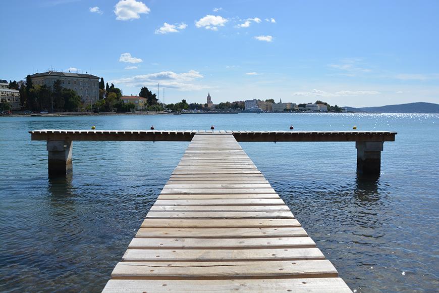 www.oooyeah.de_Kroatien_Zadar_Steg