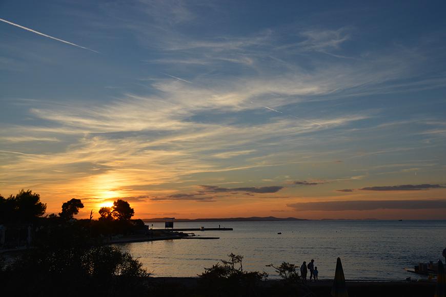 www.oooyeah.de_Kroatien_Zadar_Sunset