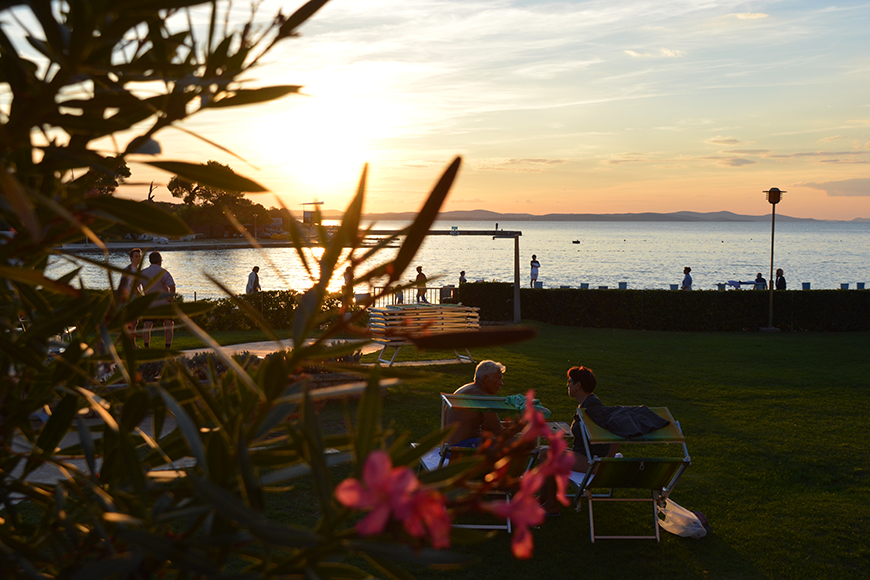 www.oooyeah.de_Kroatien_Zadar_Sunset1