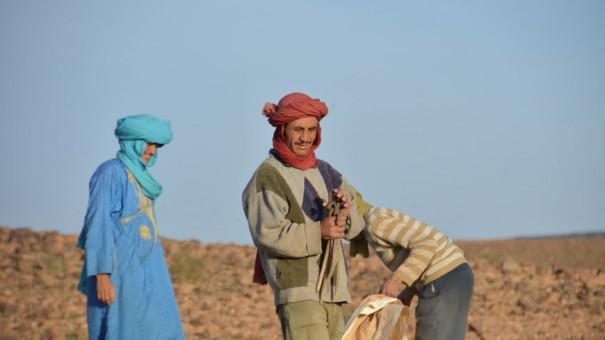 www.oooyeah.de_Marokko
