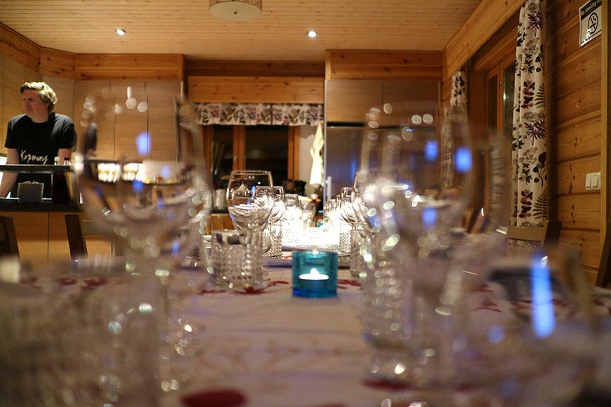 www.oooyeah.de_Finnland_Archipelago_Dinner