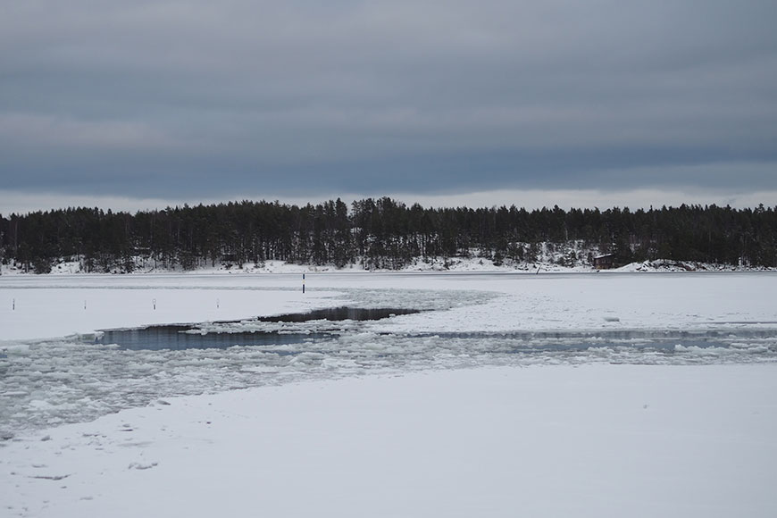 www.oooyeah.de_Finnland_Archipelago_Eisbrecher