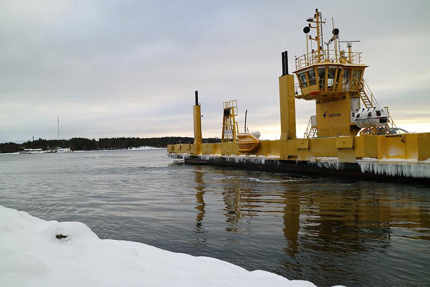 www.oooyeah.de_Finnland_Archipelago_Faehre
