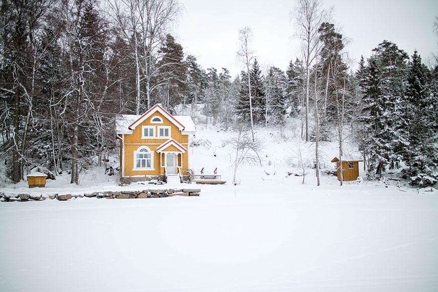 www.oooyeah.de_Finnland_Archipelago_Ferienhaus
