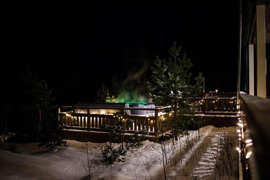 www.oooyeah.de_Finnland_Archipelago_OutdoorWirlpool