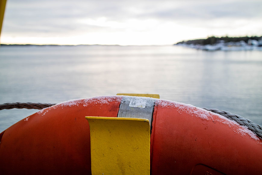 www.oooyeah.de_Finnland_Archipelago_Rettungsring