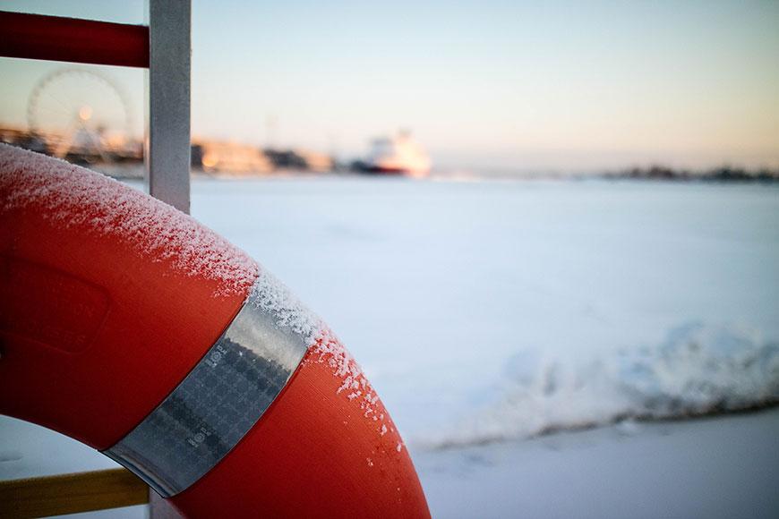 www.oooyeah.de_Finnland_Archipelago_Rettungsring2