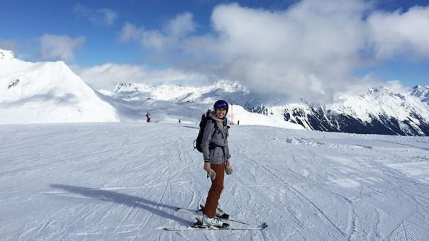 www.oooyeah.de_Katha_Skifahren3