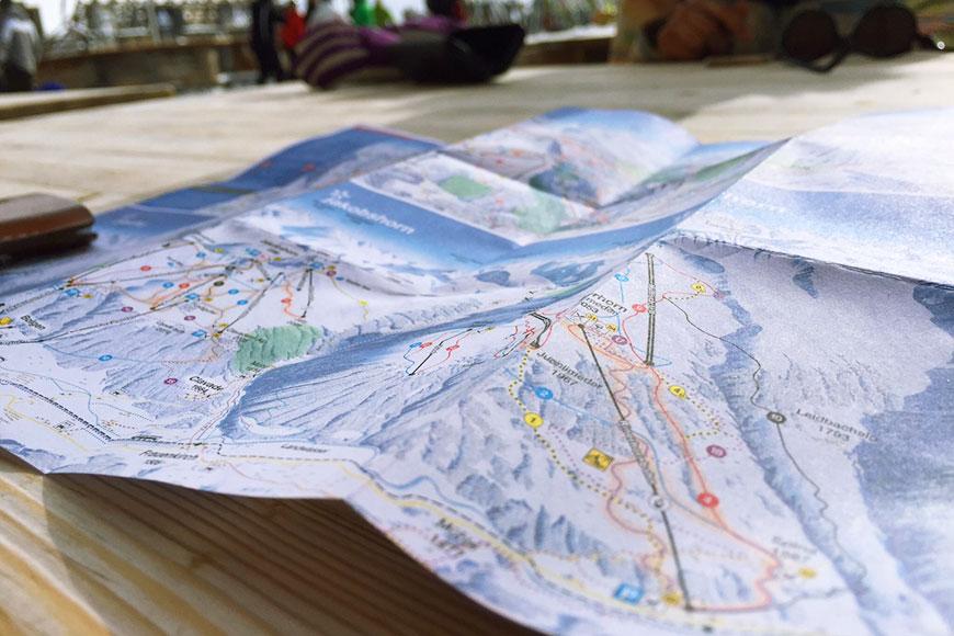www.oooyeah.de_Map