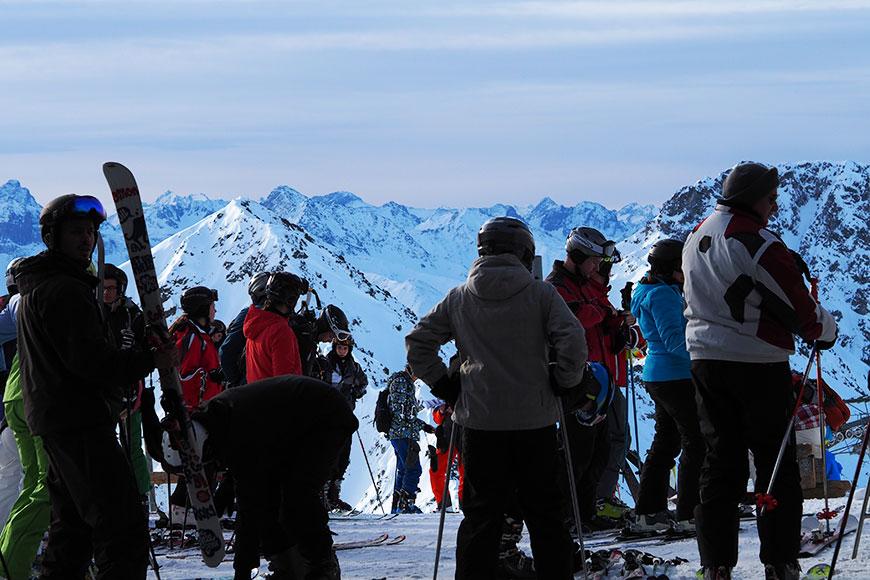 www.oooyeah.de_davos_skifahrer