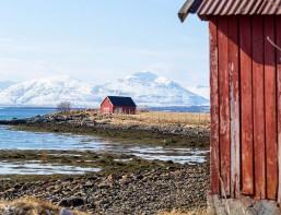 www.oooyeah.de_Norwegen_Lyngenfjord_Landscape4