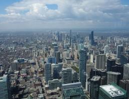 www.oooyeah.de_Toronto_Streetlife_Panorama