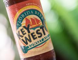 www-oooyeah-de_floridakeys_beer