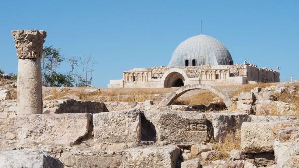 jordanien-amman-zitadellenhuegel-www-oooyeah-de